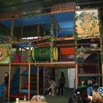 crazy catz 1891 150x150 Crazy Catz Indoor Play Centre   Maple Ridge, BC