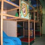 crazy catz 1901 150x150 Crazy Catz Indoor Play Centre   Maple Ridge, BC