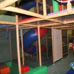 crazy catz 1915 150x150 Crazy Catz Indoor Play Centre   Maple Ridge, BC