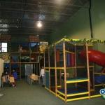 crazy catz 1921 150x150 Crazy Catz Indoor Play Centre   Maple Ridge, BC