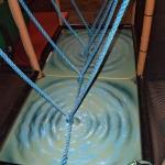 dlcc Oct2011trip 054 150x150 DLCC (Detroit Lakes)   Detroit Lakes, MN