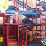 dsc01930 150x150 Westmont Yard Sports Complex – Westmont, IL