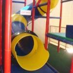 dsc01937 150x150 Westmont Yard Sports Complex – Westmont, IL