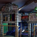 dsc05394 150x150 Kidscape Indoor Playground – London, ON