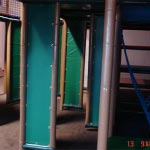 dsc05398 150x150 Kidscape Indoor Playground – London, ON