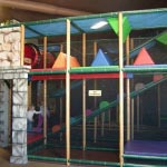 dscn0381 150x150 Kidscape Indoor Playground – London, ON