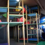 dscn0382 150x150 Kidscape Indoor Playground – London, ON