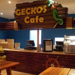 geckos 692 150x150 Gecko's Family Fun Centre – Queensland, Australia