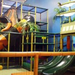 geckos 700 150x150 Gecko's Family Fun Centre – Queensland, Australia