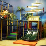 geckos 701 150x150 Gecko's Family Fun Centre – Queensland, Australia