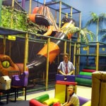geckos 702 150x150 Gecko's Family Fun Centre – Queensland, Australia