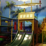 geckos 710 150x150 Gecko's Family Fun Centre – Queensland, Australia
