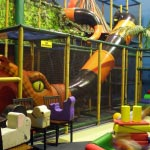 geckos 712 150x150 Gecko's Family Fun Centre – Queensland, Australia