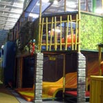 geckos 715 150x150 Gecko's Family Fun Centre – Queensland, Australia