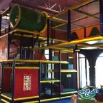 josos indoor playground calgary 150x150 Josos Play and Learn Centre (2)   Calgary, AB