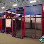 kidcity 8320 150x150 Kid City   Archibald St. Winnipeg, MB