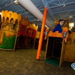 kids kingdom 4817 150x150 Kids Kingdom   Ottawa, ON