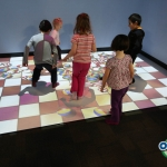 kids play SX4A5096 150x150 KidsPlay AllDay   Calgary, AB