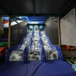 kids play SX4A5191 150x150 KidsPlay AllDay   Calgary, AB