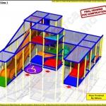 kidzone PERSPECTIVE1 150x150 Kidzone FEC   Steinbach, MB