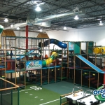 lilmonkeys 0095 150x150 Lil Monkeys Indoor Playground   Burlington, ON