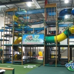 lilmonkeys 0103 150x150 Lil Monkeys Indoor Playground   Burlington, ON