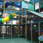 lilmonkeys 0105 150x150 Lil Monkeys Indoor Playground   Burlington, ON