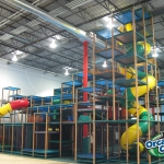 lilmonkeys 0106 150x150 Lil Monkeys Indoor Playground   Burlington, ON