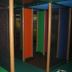 lilmonkeys 0136 150x150 Lil Monkeys Indoor Playground   Burlington, ON