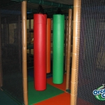 lilmonkeys 0137 150x150 Lil Monkeys Indoor Playground   Burlington, ON