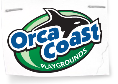 Orca Coast Indoor Playgrounds