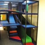 monkey barrel 7435 150x150 The Monkey Barrel Indoor Play   Port Elgin, ON