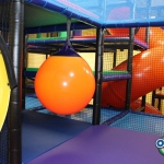 monkey barrel 7446 150x150 The Monkey Barrel Indoor Play   Port Elgin, ON