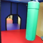 monkey barrel 7449 150x150 The Monkey Barrel Indoor Play   Port Elgin, ON