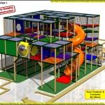monkey barrel Happiness Rev 5 5 150x150 The Monkey Barrel Indoor Play   Port Elgin, ON