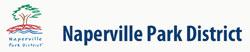 naperville Testimonials