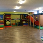 parkland playroom 150x150 Parkland Crossing   Dauphin, MB