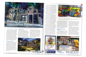 playmagspring2014 300x198 Orca featured in SSUU Playground Magazine
