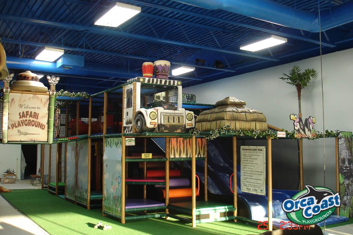 Safari Run Plano >> Tommy K Play (2) – Calgary, AB - Orca Coast Playgrounds