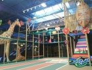 Safari Run Plano >> Funtopia – Brossard, QC - Orca Coast Playgrounds