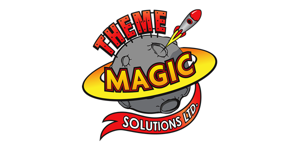 thememagic logo clear Theme Magic Solutions Gallery