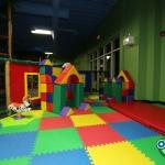 toddler KidsPlay AllDay 1Calgary AB 150x150 KidsPlay AllDay   Calgary, AB