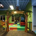 toddler KidsPlay AllDay 2Calgary AB 150x150 KidsPlay AllDay   Calgary, AB