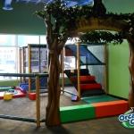 toddler KidsPlay AllDay N1545 150x150 KidsPlay AllDay   Calgary, AB