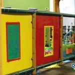 toddler KidsPlay AllDay SX4A5173 150x150 KidsPlay AllDay   Calgary, AB