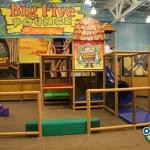 toddler charlie safari 8385 150x150 Charlies Safari   Lacey, WA