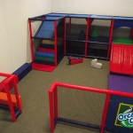 toddler kidcity archibaldF8350 150x150 Kid City   Archibald St. Winnipeg, MB