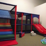 toddler kidcity archibaldWinnipeg MB 150x150 Kid City   Archibald St. Winnipeg, MB