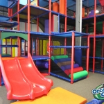 toddler kidcity centuryWinnipeg MB 150x150 Kid City   Century St, Winnipeg, MB