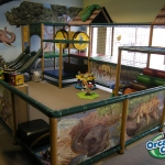 toddler kidtasticN0356 150x150 Kidtastic Adventures   Brantford, ON